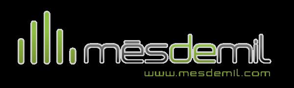logo MESDEMIL-01